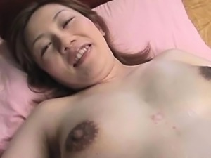 mature sex fetish
