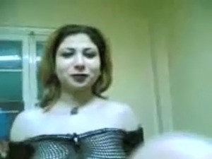 free wives dancing topless videos