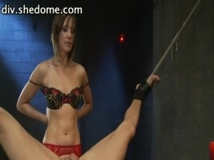cfnm naked in public videos