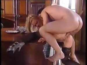 oral roberts sex tape