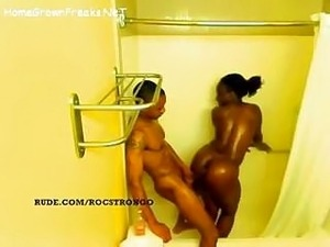 african self pics naked