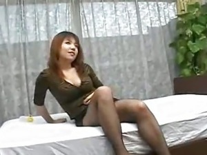 japanese girls enemas enema japan