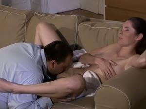 old man fucking virgin pussy