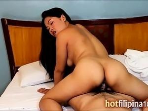 filipino little girl sex