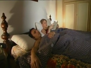 russian grannie sex video sites
