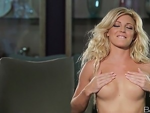 wife babe picture gallery