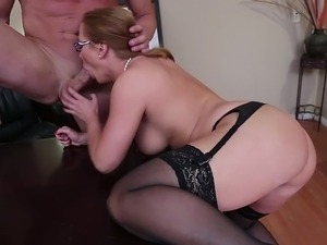 xxx office sex