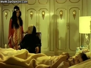 egyption women porn movies