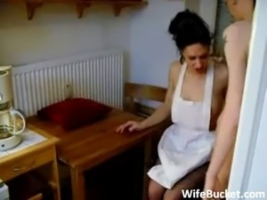 couples oil sex video