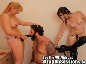 girl milking her boobs video
