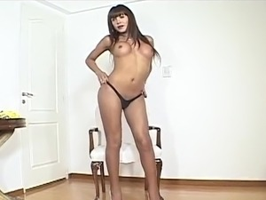 hardcore spanish girl sex