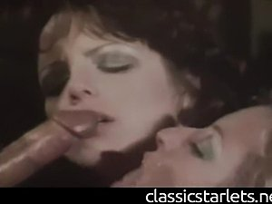 my aunts sex video