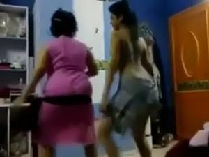 hardcore indian sex intercourse