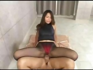 wetest asian pussy