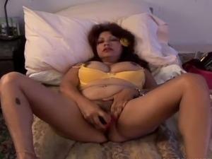 Hot cougars naked