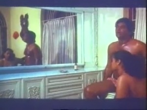 Mallu movie sex cene video