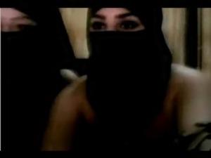 hot paki girl naked
