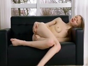 sex on the couch videos