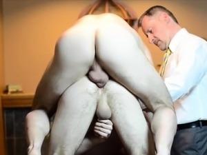 liev tv group sex