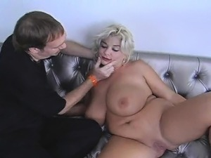 big boys tiny girls porn