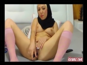 arabian naked girls