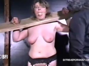 porn punished girls