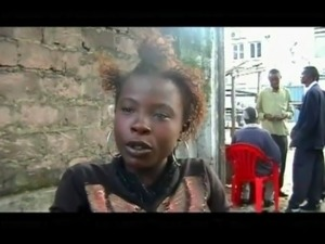 real african porn movies