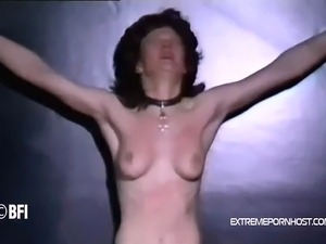 face slapped sex vids