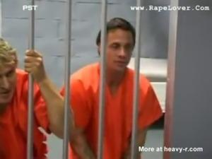 boy fuck girl in jail
