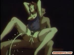 famous cartoon powerpuff girls hentai sex