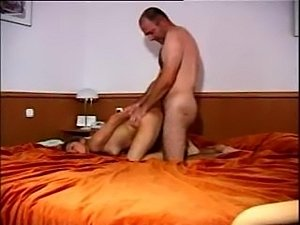 real french porn video free