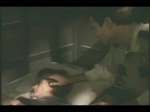 hardcore porn prison jail military
