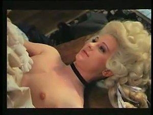 ebony costume sex