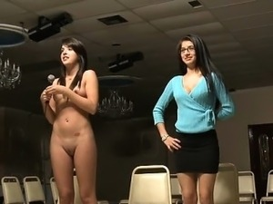 free youngest young teen porn movies