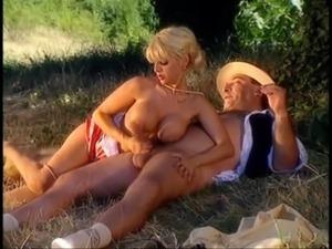 italian boys naked xxx