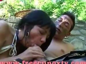sex italian movie