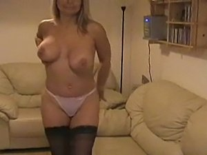 mature hardcore milf sex videos