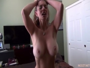 videos son mom sex