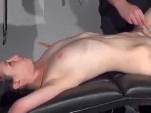 mature bizarre sex