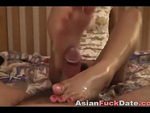 camle toe pussy