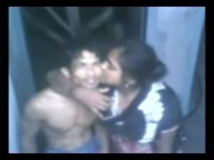 free indian teen sex vids