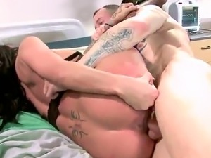 free mature fat sex