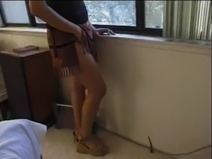 sex arabian girl video