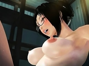 tits xxx ass hentai anime
