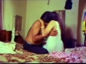 Hot mallu aunty sex scenes