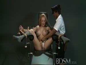 dominant shemale video free tube