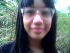 Indonesia girl fucking