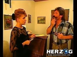 porn video retro classic