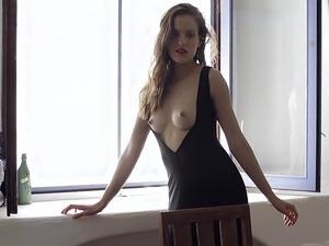 fresh virgin porn pics