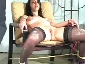 bizarre mature sex galleries